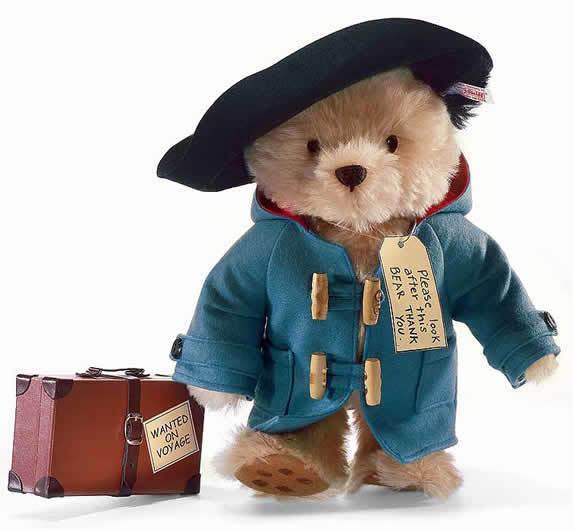 Paddington-paddington-bear-12875985-573-531