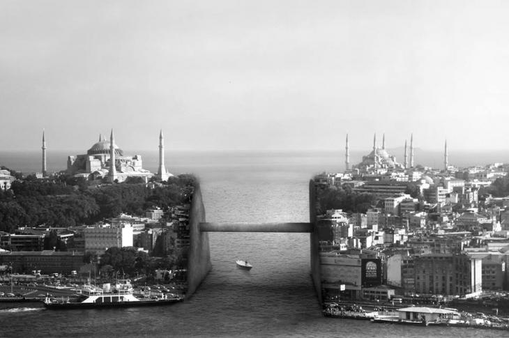 iste-2065-in-isranbul-u-istanbul-istanbul-2065-gabriele-boretti-1503734