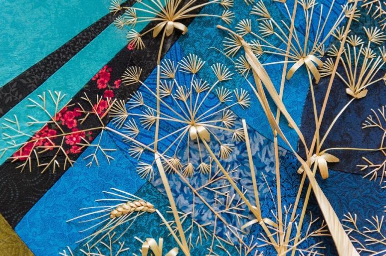 Straw-embroidery-natalia-and-Illya-lashko-2014