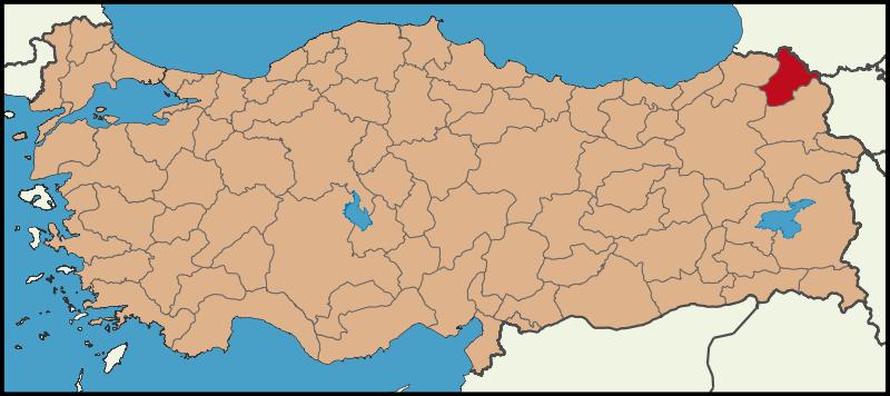 ardahan-haritasi-ardahan-ili-bolgesi-fiziki-haritalari-ardahanin-turkiyedeki-yerini-gosteren-harita-800pxlatransturkeylocat-fa19e25eea-1349579359