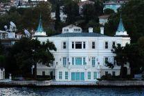 istanbul-un-yalilari-ve-hikayeleri-bogaz-bogazici-yalilar-1299360
