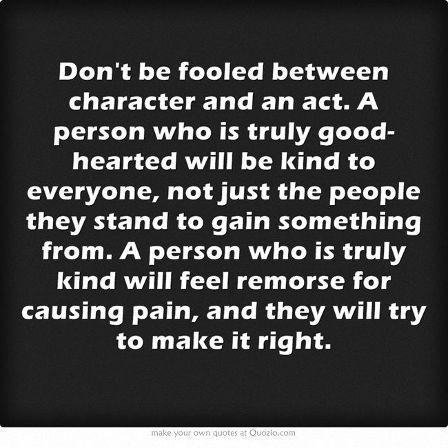 b49df8b7238a87bcbb4628d562f84280--abuse-quotes-powerful-words