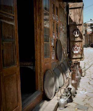 lahic_north_azerbaijan.jpg