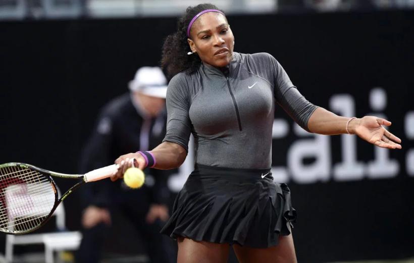 Serena-italian-open.png